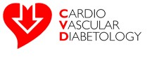 Cardiovascular Diabetology