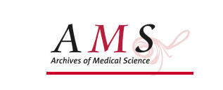 Archives of Medical Science