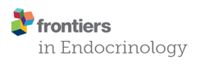 Frontiers in Endocrinology