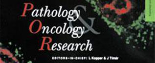 Pathology & Oncology Research